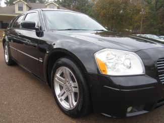 2005 Dodge Magnum RT Batesville, Mississippi 8