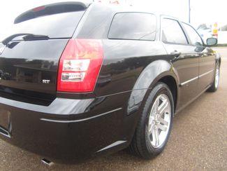 2005 Dodge Magnum RT Batesville, Mississippi 13