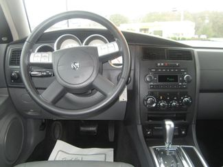 2005 Dodge Magnum RT Batesville, Mississippi 21