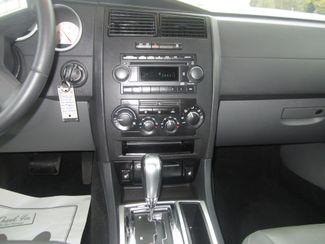 2005 Dodge Magnum RT Batesville, Mississippi 22