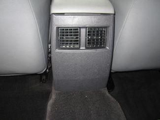 2005 Dodge Magnum RT Batesville, Mississippi 29