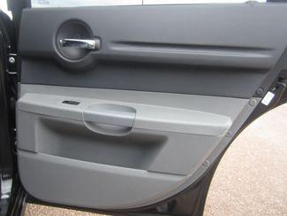 2005 Dodge Magnum RT Batesville, Mississippi 31