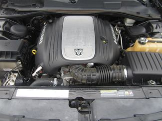 2005 Dodge Magnum RT Batesville, Mississippi 36