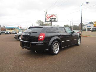 2005 Dodge Magnum RT Batesville, Mississippi 7