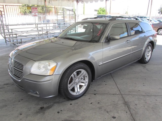 2005 Dodge Magnum RT Please call or e-mail to check availability All of our vehicles are availa