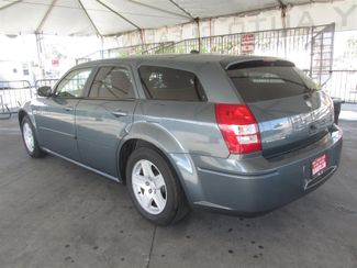 2005 Dodge Magnum SE Gardena, California 1