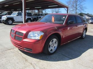 2005 Dodge Magnum Sxt Houston, Mississippi