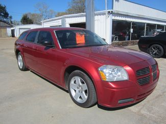 2005 Dodge Magnum Sxt Houston, Mississippi 1