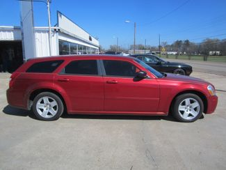 2005 Dodge Magnum Sxt Houston, Mississippi 3