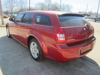2005 Dodge Magnum Sxt Houston, Mississippi 4