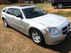 2005 Dodge-Buy Here Pay Here!! Magnum-3.5 V6!! AUTO!! HARD TO FIND!! SXT-WWWCARMARTSOUTH.COM Knoxville, Tennessee
