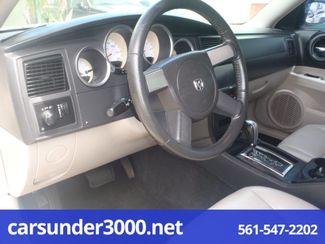 2005 Dodge Magnum SE Lake Worth , Florida 4