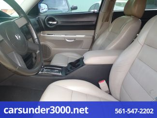 2005 Dodge Magnum SE Lake Worth , Florida 5