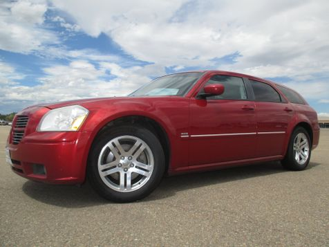2005 Dodge Magnum RT in , Colorado