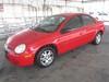 2005 Dodge Neon SXT Gardena, California