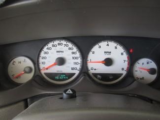 2005 Dodge Neon SXT Gardena, California 4