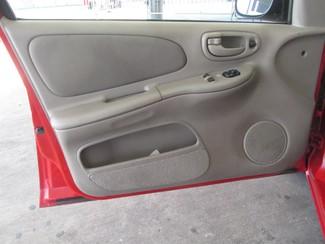 2005 Dodge Neon SXT Gardena, California 7