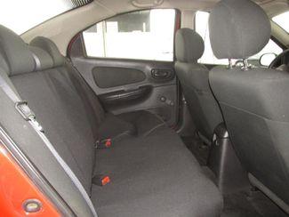 2005 Dodge Neon SXT Gardena, California 11