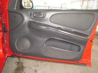 2005 Dodge Neon SXT Gardena, California 12