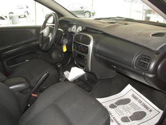 2005 Dodge Neon SXT Gardena, California 8