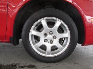2005 Dodge Neon SXT Gardena, California 13
