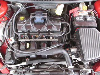 2005 Dodge Neon SXT Gardena, California 14