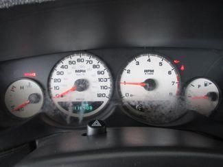 2005 Dodge Neon SXT Gardena, California 5