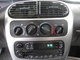 2005 Dodge Neon SXT Gardena, California 6