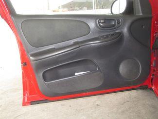 2005 Dodge Neon SXT Gardena, California 9