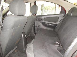 2005 Dodge Neon SXT Gardena, California 10