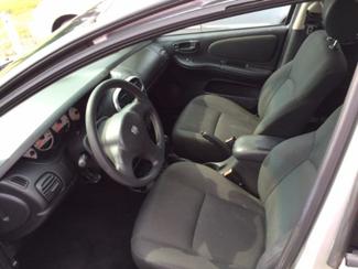 2005 Dodge Neon SXT  city TX  StraightLine Auto Pros  in Willis, TX