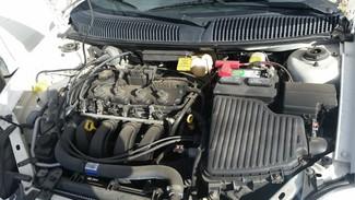 2005 Dodge Neon SXT Nephi, Utah 6