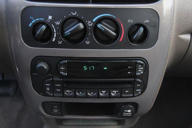 2005 Dodge Neon SXT Santa Clarita, CA 19