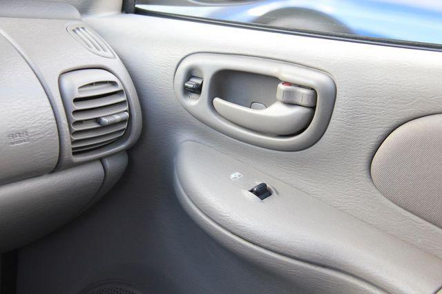 2005 Dodge Neon SXT Santa Clarita, CA 22