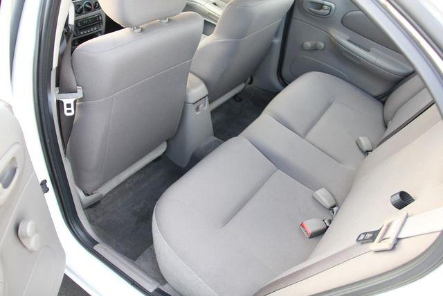2005 Dodge Neon SXT Santa Clarita, CA 14