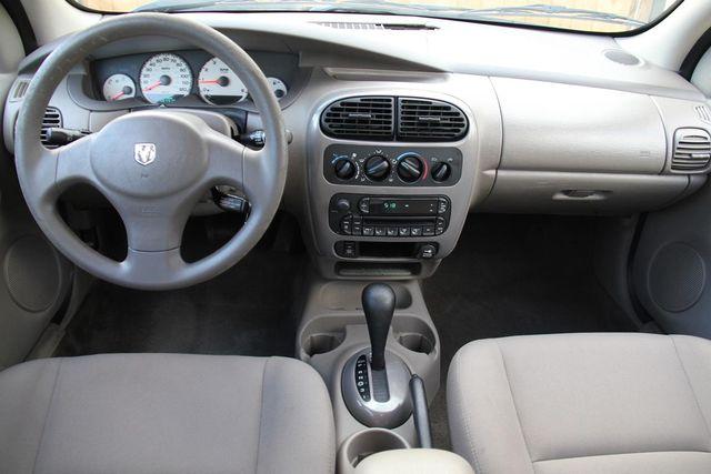 2005 Dodge Neon SXT Santa Clarita, CA 7