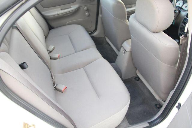 2005 Dodge Neon SXT Santa Clarita, CA 15