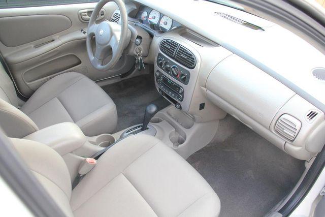 2005 Dodge Neon SXT Santa Clarita, CA 9