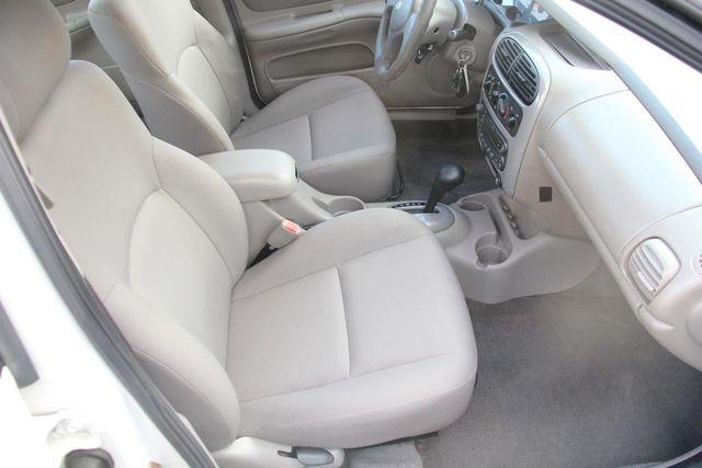2005 Dodge Neon SXT Santa Clarita, CA 16