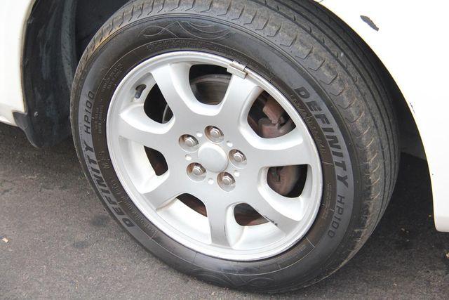 2005 Dodge Neon SXT Santa Clarita, CA 23