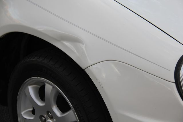 2005 Dodge Neon SXT Santa Clarita, CA 24