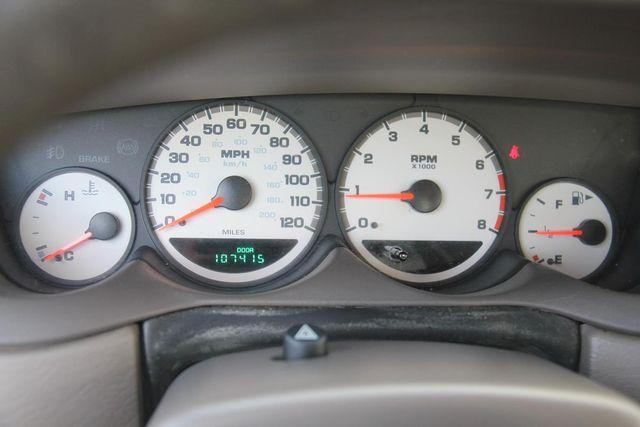 2005 Dodge Neon SXT Santa Clarita, CA 18