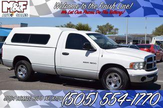 2005 Dodge Ram 1500 SLT | Albuquerque, New Mexico | M & F Auto Sales-[ 2 ]