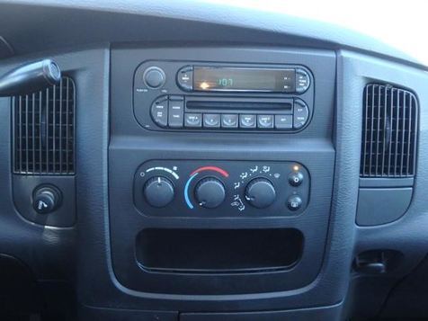 2005 Dodge Ram 1500 SLT 4WD in Des Moines, IA