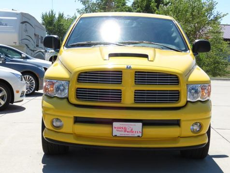2005 Dodge Ram 1500 Rumble Bee SHORTBOX in Des Moines, IA