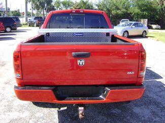 2005 Dodge Ram 1500 SLT HEMI  in Fort Pierce, FL