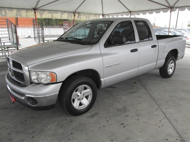 2005 Dodge Ram 1500 SLT Please call or e-mail to check availability All of our vehicles are ava
