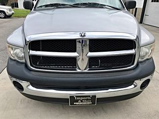 2005 Dodge Ram 1500 ST Sport Truck Imports and More Inc  in Lenoir City, TN