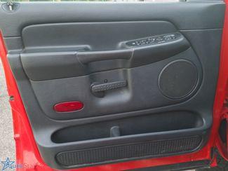 2005 Dodge Ram 1500 SLT Maple Grove, Minnesota 12