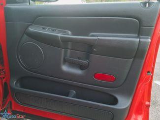2005 Dodge Ram 1500 SLT Maple Grove, Minnesota 13